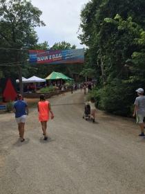 camp blog 3