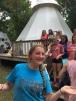 camp blog 6