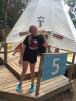 camp blog 7