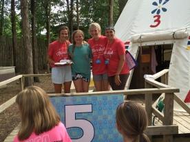 camp blog 8