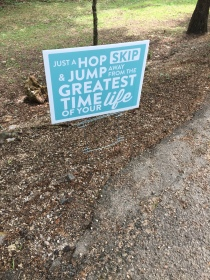 camp sign 1
